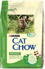 Cat-Chow-dlya-vzroslyh-koshek-krolik-pechen-260.1
