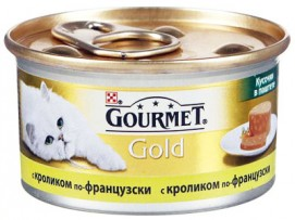 Gourmet-Gold-dlya-koshek-krolik-po-frantsuzski-120.1