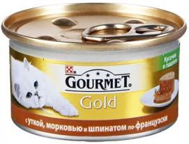 Gourmet-Gold-dlya-koshek-s-utkoj-morkovyu-i-shpinatom-po-frantsuzski-121.2