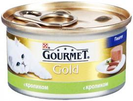 Gourmet-Gold-dlya-koshek-pashtet-s-krolikom-122.1