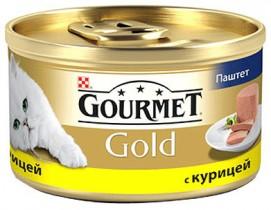 Gourmet-Gold-dlya-koshek-pashtet-s-kuritsej-123.1