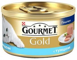 Gourmet-Gold-dlya-koshek-pashtet-s-tuntsom-124.1