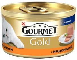Gourmet-Gold-dlya-koshek-pashtet-s-indejkoj-125.1