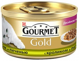 Gourmet-Gold-dlya-koshek-s-krolikom-i-pechenyu-127.1