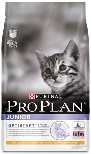 Pro-Plan-dlya-kotyat-kuritsa-ris-250.1