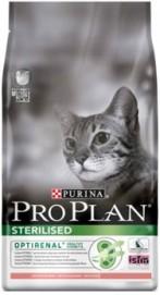 Pro-Plan-dlya-sterilizovannyh-koshek-losos-tunets-255.1