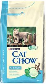 Cat-Chow-dlya-kotyat-s-kuritsej-258.1
