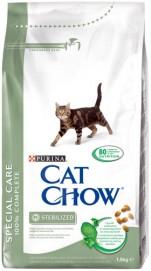 Cat-Chow-dlya-sterilizovannyh-koshek-262.1