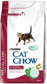 Cat-Chow-dlya-profilaktiki-MKB-264.1