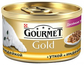 Gourmet-Gold-dlya-koshek-s-utkoj-i-indejkoj-765.1