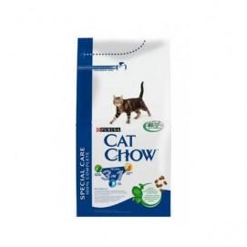 Cat-Chow-dlya-koshek-Feline-3-v-1-cat_food