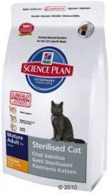 Hills-Science-Plan-Mature-Adult-7-Sterilised-Cat-246.1