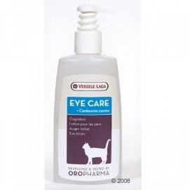 Oropharma-eye-care-cat-ochishhayushhij-loson-dlya-glaz-koshki-5006_0d0761d14c55fdebcb001ef47d51c1df_5