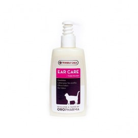 Oropharma-ear-care-cat-ochishhayushhij-loson-dlya-ushej-koshki-Oropharma-Ear-Care-Cat-Tecnost-za-higijenu-usiju-macaka-150-ml