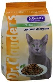 Dr.-Clauders-dlya-koshek-myasnoe-assorti-dr-cl-assorti-meat