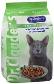 Dr.-Clauders-dlya-koshek-myasnoe-assorti-i-ovoshhi-dr-cl-assorti-meat-vegetab