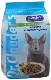Dr.-Clauders-dlya-koshek-assorti-iz-moreproduktov-dr-cl-seafood