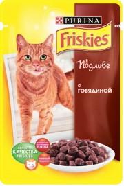 Friskies-dlya-koshek-s-govyadinoj-v-podlivke-fr-wet-beef