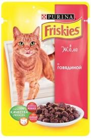 Friskies-dlya-koshek-s-govyadinoj-v-zhele-fr-wet-beef-jelly