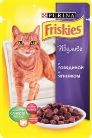 Friskies-dlya-koshek-s-govyadinoj-i-yagnenkom-v-podlivke-fr-wet-beef-lamb