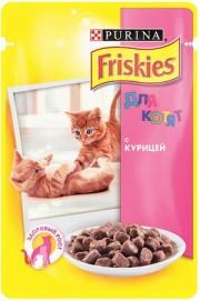 Friskies-dlya-kotyat-kuritsa-v-podlivke-fr-wet-kit-chik