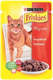 Friskies-dlya-koshek-s-indejkoj-i-pechenyu-v-podlivke-fr-wet-turk-liver