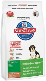 Hills-Science-Plan-Puppy-Lamb-Rice-376.1