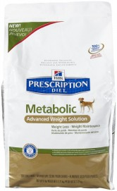 Hills-Prescription-Diet-Canine-Metabolik-15-kg-71R5Wquwl0L._SL1500_