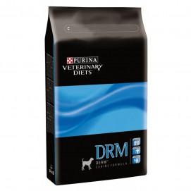 Purina-Veterinary-Diets-DRM-dlya-sobak-i-shhenkov-pri-dermatozah-1328012500-89584800
