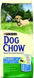 Dog-Chow-dlya-shhenkov-krupnyh-porod-indejka-20010546