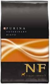 Purina-Veterinary-Diets-NF-dlya-sobak-i-shhenkov-pri-patologii-pochek-3838_0