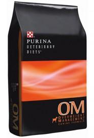 Purina-Veterinary-Diets-OM-dlya-sobak-i-shhenkov-pri-ozhirenii-6257_0
