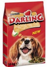Darling-dlya-sobak-myaso-ovoshhi-darling2