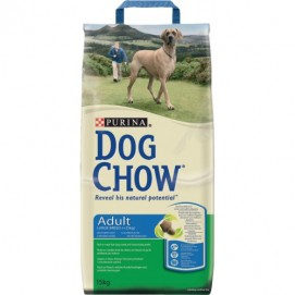 Dog-Chow-dlya-sobak-krupnyh-porod-indejka-dhmsrotpjimo-500x500