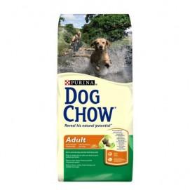 Dog-Chow-dlya-sobak-myaso-dog-chow-adult-suhoy-15-kg-dlya-sobak-smes-myaso-ris-12115836