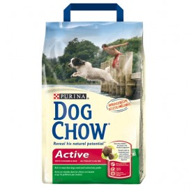 Dog-Chow-Active-dlya-sobak-kuritsa-i-ris-dogch2