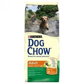 Dog-Chow-dlya-sobak-yagnenok-dogchau_edalt