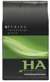 Purina-Veterinary-Diets-HA-dlya-sobak-i-shhenkov-sklonnyh-k-allergii-immagine_4_26