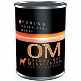 Purina-Veterinary-Diets-OM-dlya-sobak-pri-ozhirenii-pro_plan_canine_wet_om-500x500