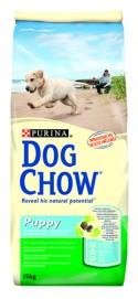 Dog-Chow-dlya-shhenkov-kuritsa-pur_DC_15kg_Puppy_CR_3D