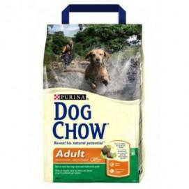 Dog-Chow-dlya-sobak-kuritsa-ukiyudekydlk-500x500