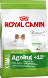 Royal-Canin-H-SMALL-AGING-12-05-kg-338.1