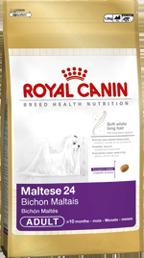 Royal-Canin-MALTESE-royal-canin-maltese-24