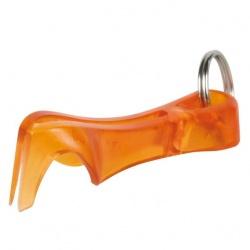 Ustrojstvo-dlya-udaleniya-kleshhej-Trixie-plastik-6-5-sm-4631_0