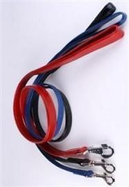 Povodok-Collar-Brilliance-bez-ukrashenij-sh-13mm-d-122-sm-t4973850max
